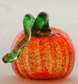 """2"""" Mini Pumpkin - Orange"""