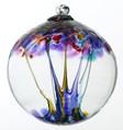 """6"""" Tree of Enchantment- Creativity"""