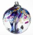 "6"" Tree of Enchantment- Mindfulness"