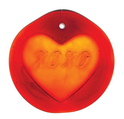 Valentine's Suncatcher - I Love You
