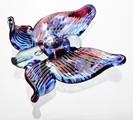 Butterfly Ornament - Faith