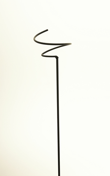 Oil Lamp Stake picture
