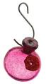 One Sip Hummingbird Feedder - Pink