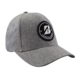 Lifestyle Patch Cap