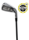 TOUR B JGR HF1 5 iron