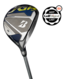 TOUR B JGR 5 Wood