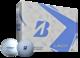 2015 Bridgestone Golf Lady Precept
