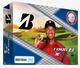 TOUR B XS Tiger Woods Edition