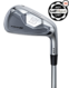 TOUR B X-CB 3 Iron