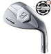 TOUR B XW1 58* Wedge Satin Chrome