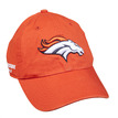 NFL Relaxed Fit Headwear additional picture 7