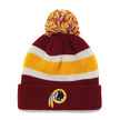 NFL Beanies additional picture 17