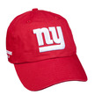 NFL Relaxed Fit Headwear additional picture 17