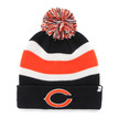 NFL Beanies additional picture 1