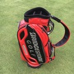 Online Exclusive Tour Spec Staff Bag additional picture 1