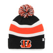 NFL Beanies additional picture 2