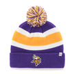 NFL Beanies additional picture 9