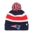 NFL Beanies additional picture 10