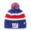 NFL Beanies additional picture 11