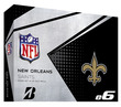 NFL e6 Soft additional picture 5