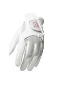 Lady Glove