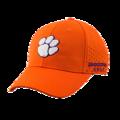 NCAA Performance Caps