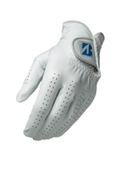 Tour Premium Glove