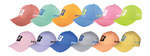 Kuchar Collection Cap