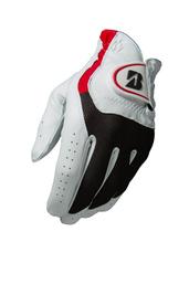 E Glove