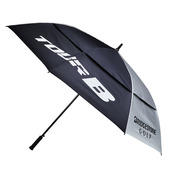 Bridgestone Golf Tour Umbrella