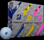Extra Soft 2 Dozen for $35 Promotion