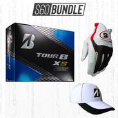 $60 Bundle Promotion