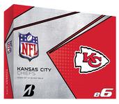 NFL e6 Soft