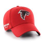 NFL MVP Caps