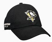 NHL Headwear