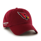 NFL Relaxed Fit Headwear
