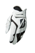 TOUR B Fit Glove