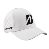 Lightweight Tour Cap