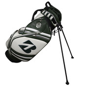 2019 Spring Stand Bag