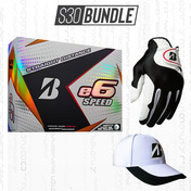 $30 Bundle Promotion