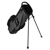2018 Lightweight Stand Bag