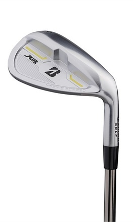 JGR Hybrid Forged AW picture