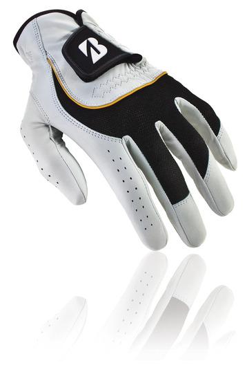 Glove Closeouts picture