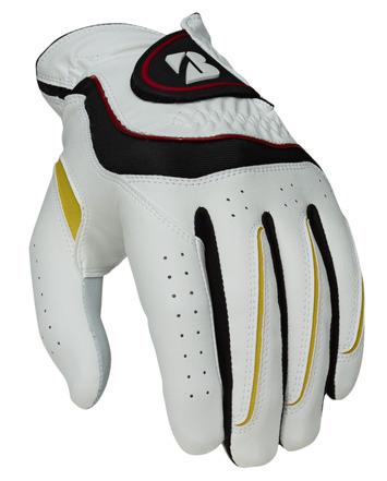 Soft Grip Glove picture