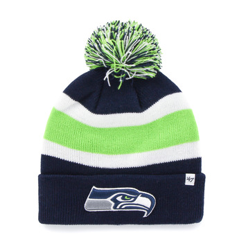 NFL Beanies picture