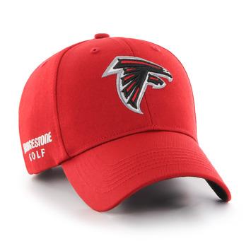 NFL MVP Caps picture