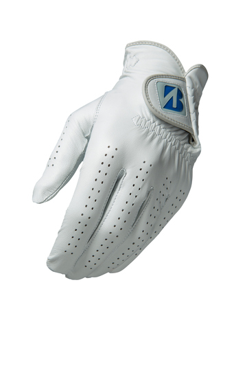 Tour Premium Glove picture