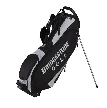 Lightweight Stand Bag picture