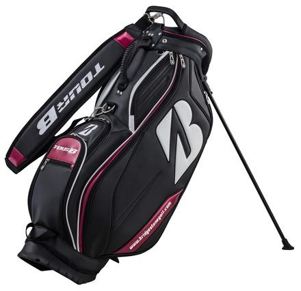 Premium Stand Bag picture