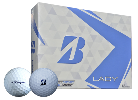 Lady Precept 2 for $35 Promotion picture